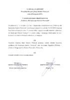 UCHWAŁA_Prezydium_KRRP_645_X_2019.pdf