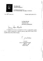 Stanowisko OBSiL KRRP - Koszty komornicze.pdf