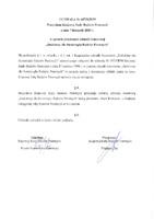 UCHWAŁA_Prezydium_KRRP_617_X_2019.pdf