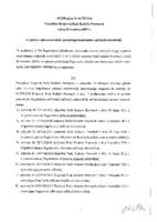 Uchwała_Prezydium_91_IX_2014.pdf