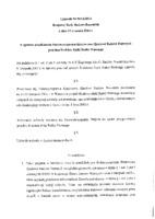 Uchwała_KRRP_59_IX_2014 z zał.pdf