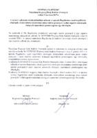 UCHWAŁA_Prezydium_KRRP_85_X_2017.pdf