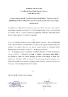 UCHWAŁA_Prezydium_KRRP_501_X_2019.pdf
