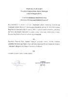 UCHWAŁA_Prezydium_KRRP_681_X_2019.pdf