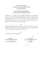 UCHWAŁA_Prezydium_KRRP_649_X_2019.pdf