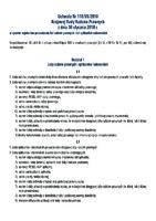 uchwala 110_vii_2010.pdf