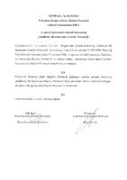 UCHWAŁA_Prezydium_KRRP_576_X_2019.pdf