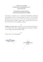 UCHWAŁA_Prezydium_KRRP_745_X_2020.pdf