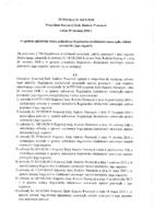 UCHWAŁA_Prezydium_KRRP_161_X_2017.pdf