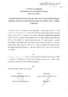 UCHWAŁA_Prezydium_KRRP_444_X_2019.pdf