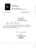 Stanowisko OBSiL KRRP dot. ustawy o komornikach.pdf