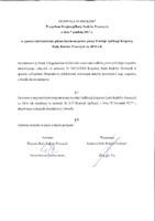 UCHWAŁA_Prezydium_KRRP_154_X_2017.pdf