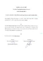 UCHWAŁA_Prezydium_KRRP_141_X_2017.pdf