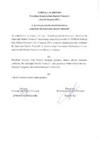 UCHWAŁA_Prezydium_KRRP_654_X_2019.pdf
