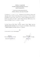 UCHWAŁA_Prezydium_KRRP_643_X_2019.pdf