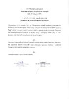 UCHWAŁA_Prezydium_KRRP_688_X_2019.pdf