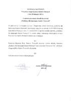 UCHWAŁA_Prezydium_KRRP_673_X_2019.pdf