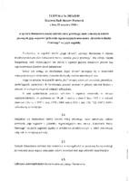 UCHWAŁA_KRRP_102_X_2018.pdf