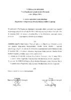 Uchwała_Prezydium_285_IX_2016.pdf