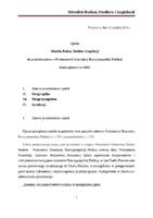 Opinia o projekcie ustawy o Prokuratorii Generalnej RP.pdf