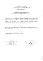 UCHWAŁA_Prezydium_KRRP_32_X_2017.pdf
