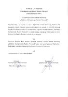 UCHWAŁA_Prezydium_KRRP_650_X_2019.pdf