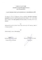 UCHWAŁA_Prezydium_KRRP_637_X_2019.pdf
