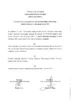Uchwała_KRRP_111_IX_2016.pdf