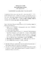 Uchwala_KRRP_71_IX_2014_z_zal.pdf