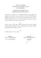 UCHWAŁA_Prezydium_KRRP_619_X_2019.pdf