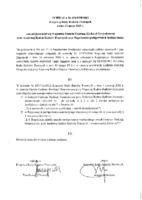 Uchwała_KRRP_171_VIII_2013.pdf