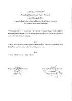 Uchwała_Prezydium_103_IX_2014.pdf