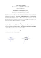 UCHWAŁA_Prezydium_KRRP_679_X_2019.pdf