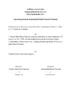 Uchwała KRPP_207_X_2020_przyjęcie sprawozdania KRRP.adj.pdf