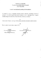 UCHWAŁA_Prezydium_KRRP_302_X_2018.pdf