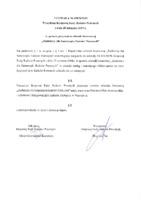 UCHWAŁA_Prezydium_KRRP_651_X_2019.pdf