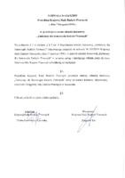 UCHWAŁA_Prezydium_KRRP_616_X_2019.pdf