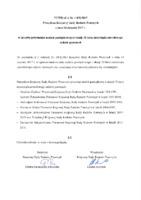 UCHWAŁA_Prezydium_KRRP_110_X_2017.pdf