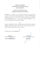 UCHWAŁA_Prezydium_KRRP_620_X_2019.pdf
