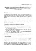SK-29.06.2018-TK.pdf