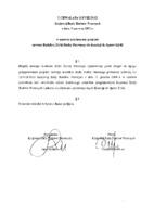 Uchwała_KRRP_113_VIII_2012.pdf