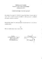 Uchwała_Prezydium_ 277_VIII_06.12.12.pdf