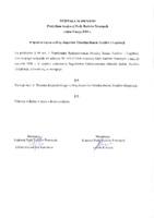 UCHWAŁA_Prezydium_KRRP_491_X_2019.pdf