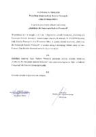 UCHWAŁA_Prezydium_KRRP_758_X_2020.pdf