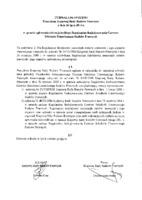 Uchwała_Prezydium_69_IX_2014.pdf