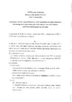 Uchwała_KRRP_119_IX_2016.pdf