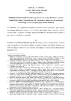 Uchwała_KRRP_63_X_2017.pdf