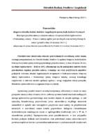 Stanowisko OBSiL do projektu ustawy o zm. ustawy o KSSiP projekt z 06.02.2017.pdf