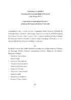 UCHWAŁA_Prezydium_KRRP_63_X_2017.pdf