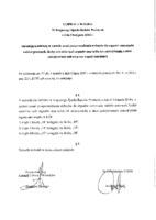 UCHWAŁA_5_2016 KZRP.pdf